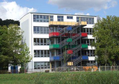 Hörselschule Eisenach