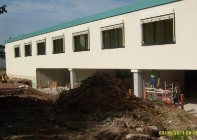 Klinik Bad Liebenstein