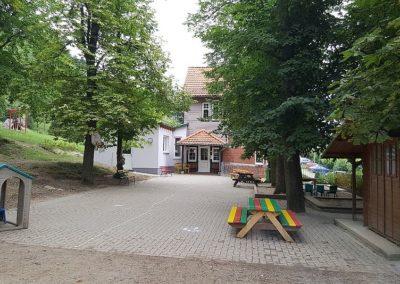 Kindergarten Eisenach